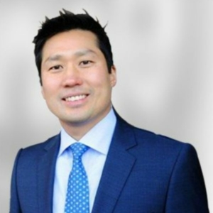 SHANE J. NHO, MD, MS - 2009