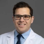 JUSTIN DRAGER, MD