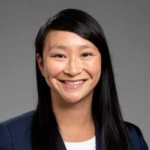 STEPHANIE WONG, MD